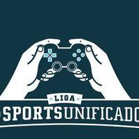 I Liga de eSports Unificado,  el triunfo de la integración social se convierte en una competición regular de FIFA 19