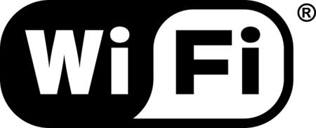Cómo evitar que conectarnos a través de Wi-Fi doméstico ralentice la velocidad de Internet un 30%