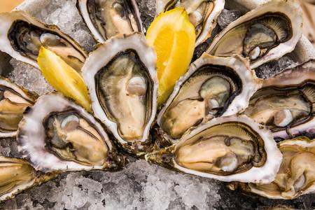 alimentacion-vida-sexual-ostras