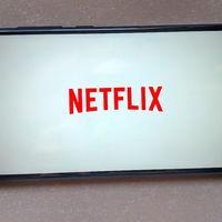 Cómo acceder a todas las categorías secretas de Netflix