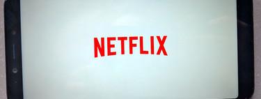 zugriff auf alle kategorien geheimen Netflix
