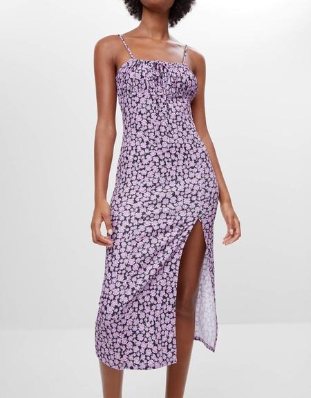 Vestido Floral Ss 2020 06