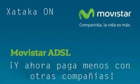 La CMT baja las tarifas de interconexión con Movistar