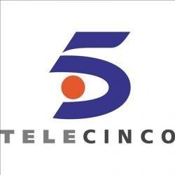 Y en Telecinco tranquilos...