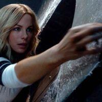 'The Disappointments Room', tráiler y cartel de la película de terror con Kate Beckinsale