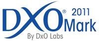 DxOMark, un ranking de sensores y lentes para compararlos