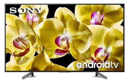 Sony Smart Tv 00114842324007 30 1200x1200