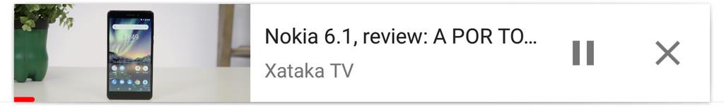 Novelty Youtube