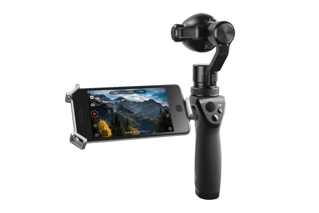 Large Osmo 4