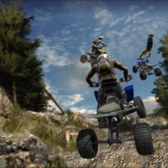 Foto 3 de 8 de la galería videojuego-pure en Motorpasion Moto