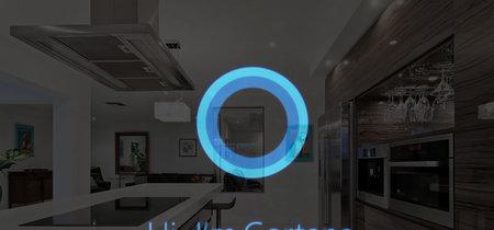 Así puedes configurar Cortana en Windows 10 para poder gestionar con órdenes de voz tu cuenta de Gmail
