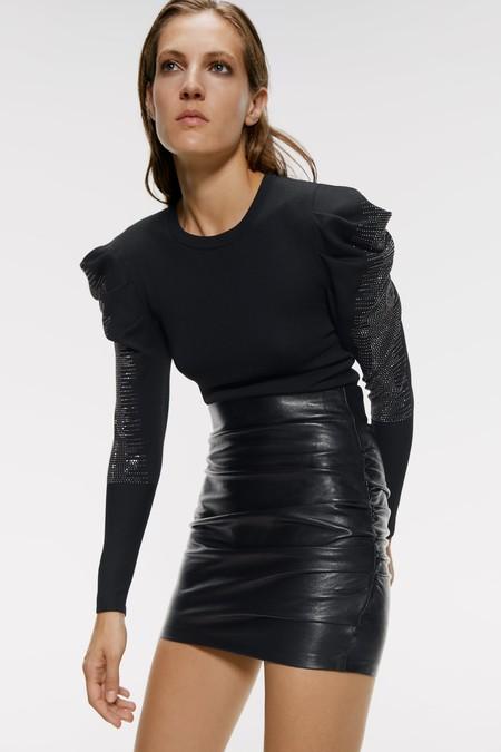 Jersey Zara Otono 2019 09