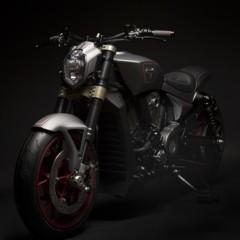 Foto 28 de 55 de la galería victory-ignition-concept en Motorpasion Moto