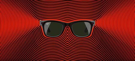 Ray-Ban Stories: los primeros lentes inteligentes de Facebook tienen cámaras, bocinas, panel táctil y chip Snapdragon