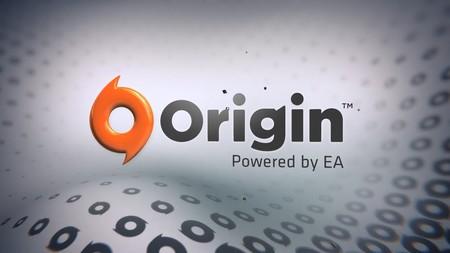 Las mejores ofertas de Origin han dado comienzo con motivo de la Navidad de 2016