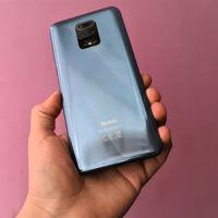 Xiaomi llega a AT&T: se alía con otro operador para ampliar su presencia en México