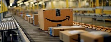 """Reseñas falsas en Amazon: una base de datos filtrada revela cómo algunos vendedores """"compran"""" las cinco estrellas para sus productos"""