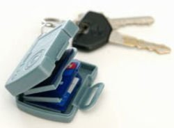Protege tus tarjetas de memoria