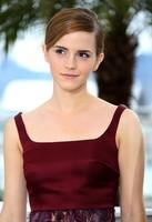 Del Caribe al cielo. Y si mi novio era mujeriego, ahora ha cambiado. ¿Verdad Emma Watson?