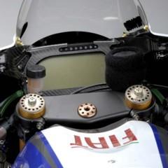 Foto 7 de 11 de la galería team-fiat-yamaha-presentacion-equipo-2008 en Motorpasion Moto