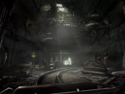 PlayStation refuerza su apuesta por la Realidad Virtual anunciando cinco juegos nuevos