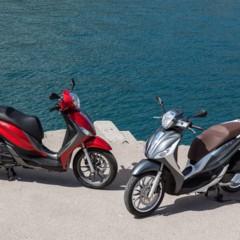 Foto 42 de 52 de la galería piaggio-medley-125-abs-ambiente-y-accion en Motorpasion Moto