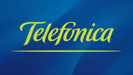 Telefónica anuncia su propio 4G sobre 1800 MHz