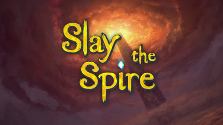 El gran 'Slay the Spire' llega este mismo mes a iOS y aterrizará en el futuro en Android