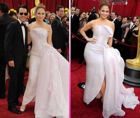 jlo-y-marc-anthony