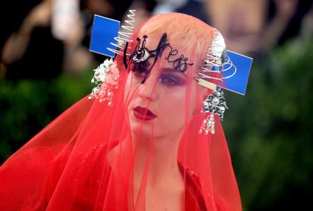La Gala MET 2018 ya tiene tema y promete ser el más controvertido de la historia