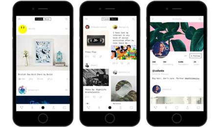 Ello sigue viva y lanza ahora su app para iPhone