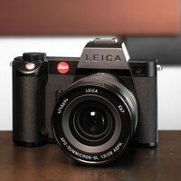 Leica APO Summicron SL 28 f/2 ASPH: un nuevo gran angular para fotógrafos de arquitectura y fotoperiodistas con sistemas de montura L