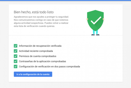 Google día de internet seguro