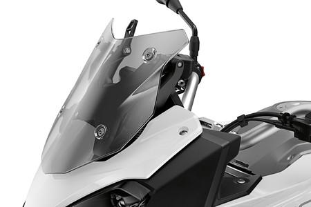 Bmw F 900 Xr 2020 003