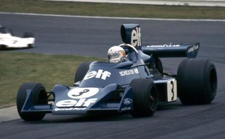 tyrell-1974-113074.jpg
