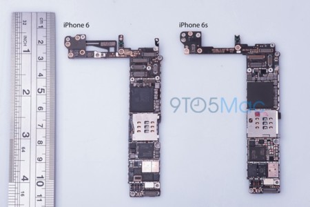 Un entrante de iPhones nuevos aliñados con nuevos iPod: Rumorsfera