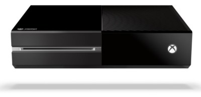 El 'préstamo familiar' podría llegar a la Xbox One a pesar de todo