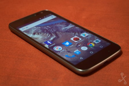 Moto G Play Review 2