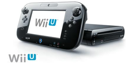 Lista de juegos de Nintendo Wii U [E3 2012]