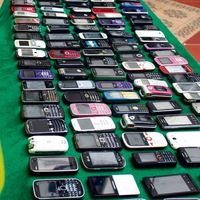 Colombia es el país de Suramérica en el que roban más celulares, según Asomóvil