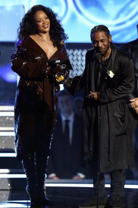 Grammy 25