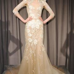 Foto 5 de 22 de la galería marchesa-en-la-semana-de-la-moda-de-nueva-york-otono-invierno-20112012 en Trendencias