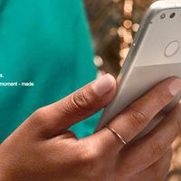 Por qué Huawei no quiso fabricar los Google Píxel que finalmente ha construido HTC