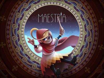 El juego de puzzle, Maestria, ahora es gratuito en la Google Play Store