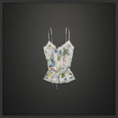 Foto 16 de 22 de la galería abercrombie-fitch-primavera-verano-2012 en Trendencias