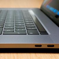 Apple quiere llevar el 'sonido computacional' a los altavoces de todos sus dispositivos