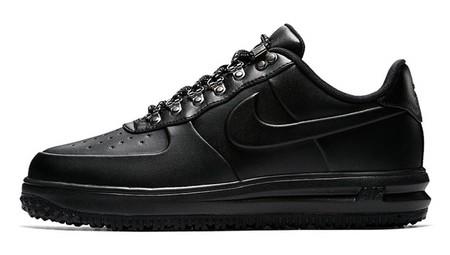 Nike Lunarforce Low 01