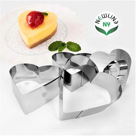 11 mejores regalos de cocina disponibles en México para este Día del amor y la amistad