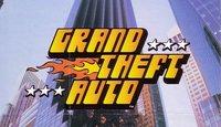 El 'Grand Theft Auto' original estuvo a punto de ser cancelado por dos grandes problemas
