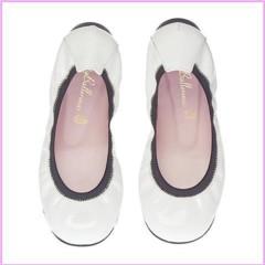 Foto 3 de 9 de la galería pequenas-princesas-con-la-nueva-coleccion-de-pretty-ballerinas-para-ninas en Trendencias